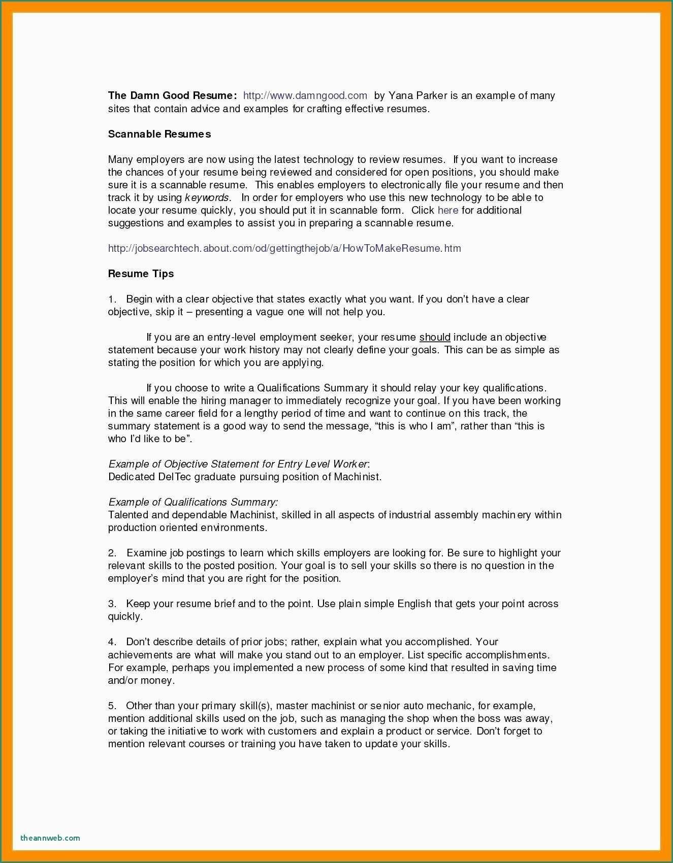 Qualified Genetic Engineering Worksheet Geneticengineeringapplications Geneticengineeringh