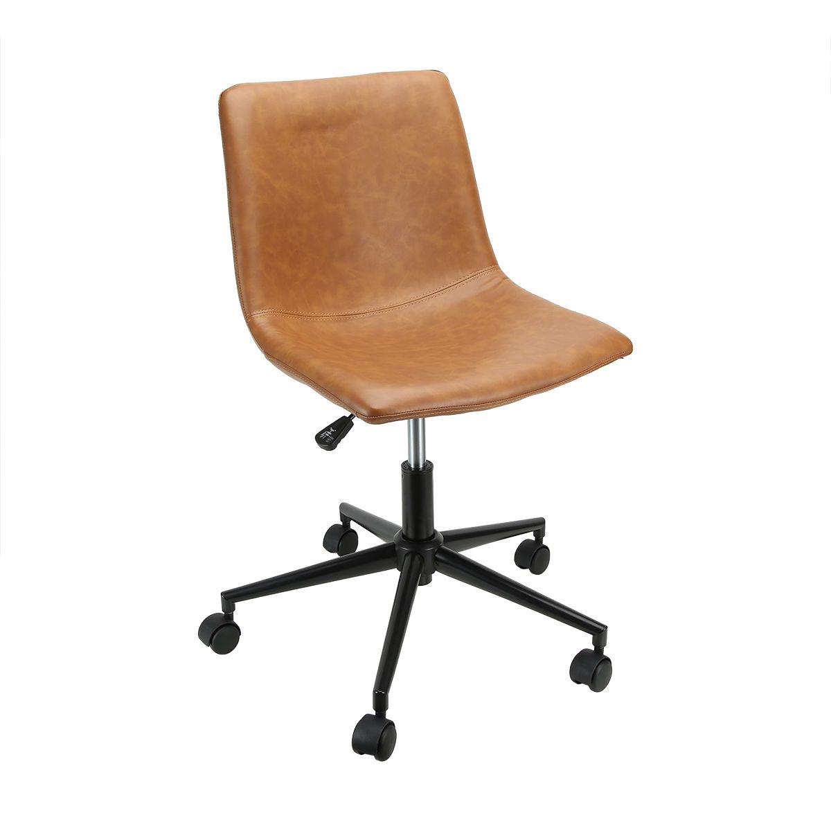 Tan Desk Chair Kmart Boy Desk Chair Chair Desk Chair