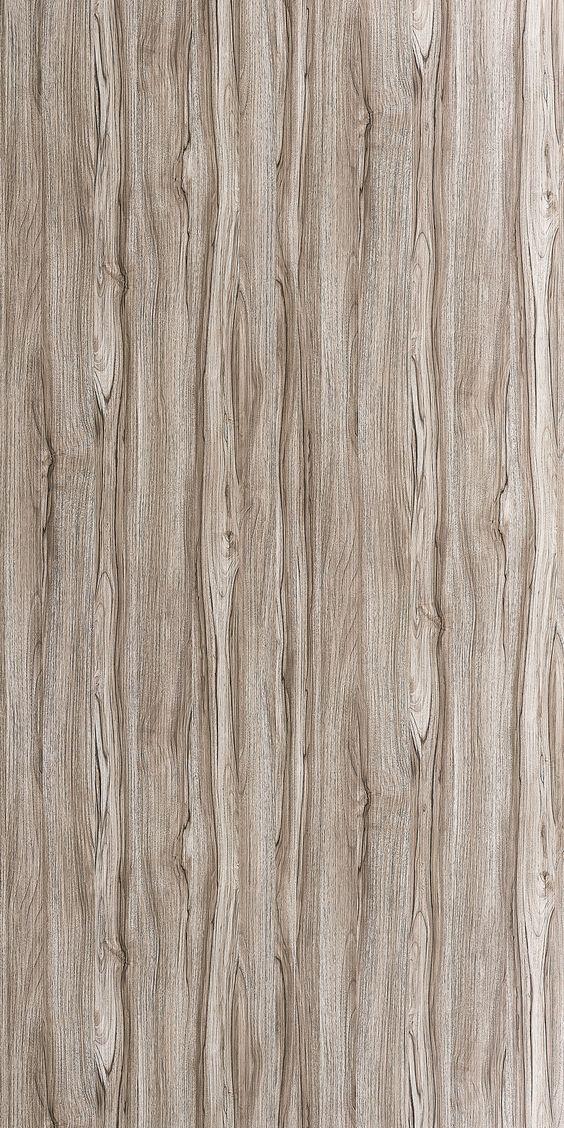 Edl Ewo 2692e Light Gray Walnut 1 Veneer Texture Wood