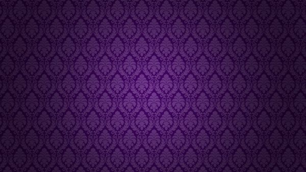Purple Patterns Minimalistic Purple Patterns Textures
