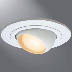 Halo sloped ceiling led recessed lighting httpautocorrect halo sloped ceiling led recessed lighting aloadofball Gallery