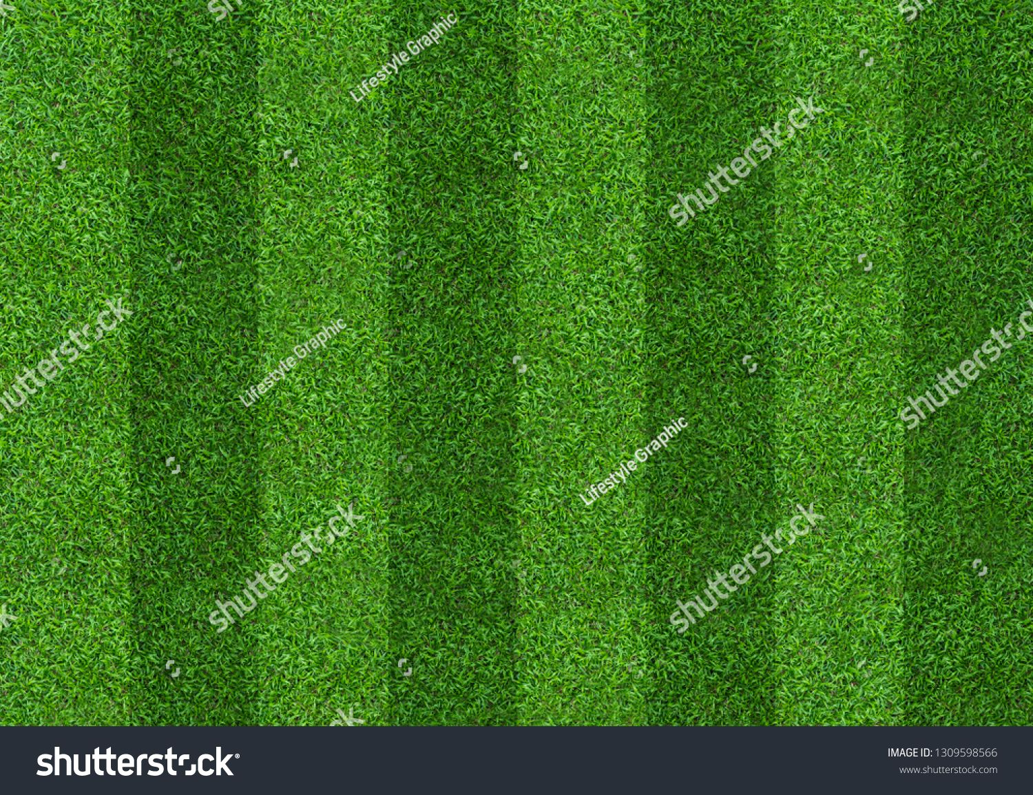 Green Grass Field Background For Soccer And Football Sports Green Lawn Pattern And Texture Background Close Up Image Ad Af Grass Field Green Grass Field