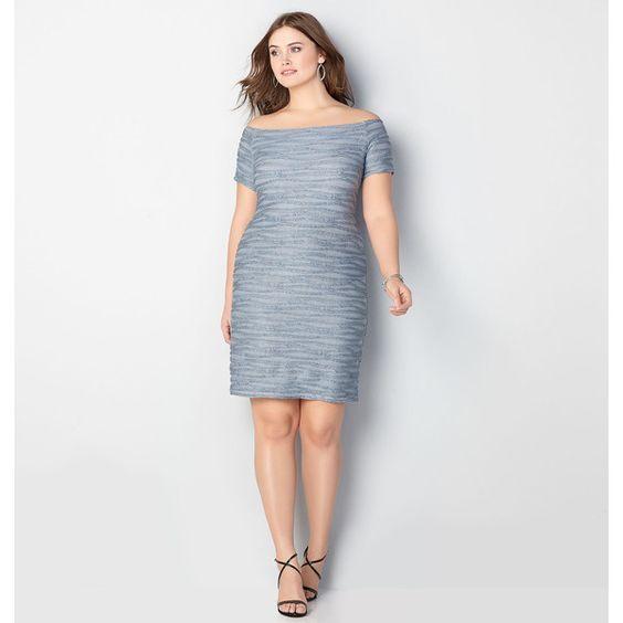 10 FREE Plus Size Summer Dress Patterns | Sewing patterns, Patterns ...