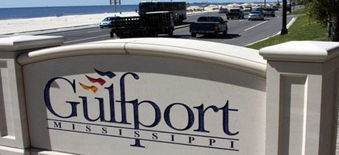 Gulfport-MS.gov | The Official Web Site for the City of Gulfport ...