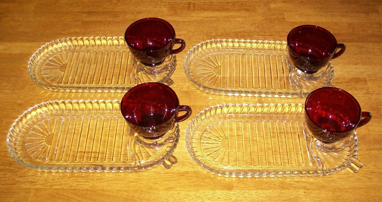 Hostess Snacks 1950 S