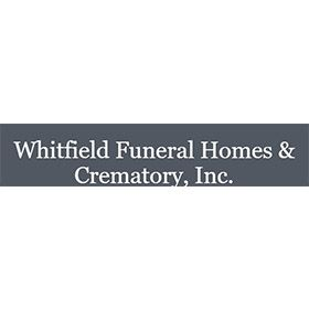Whitfield Funeral Homes And Crematory North Chapel Demorest