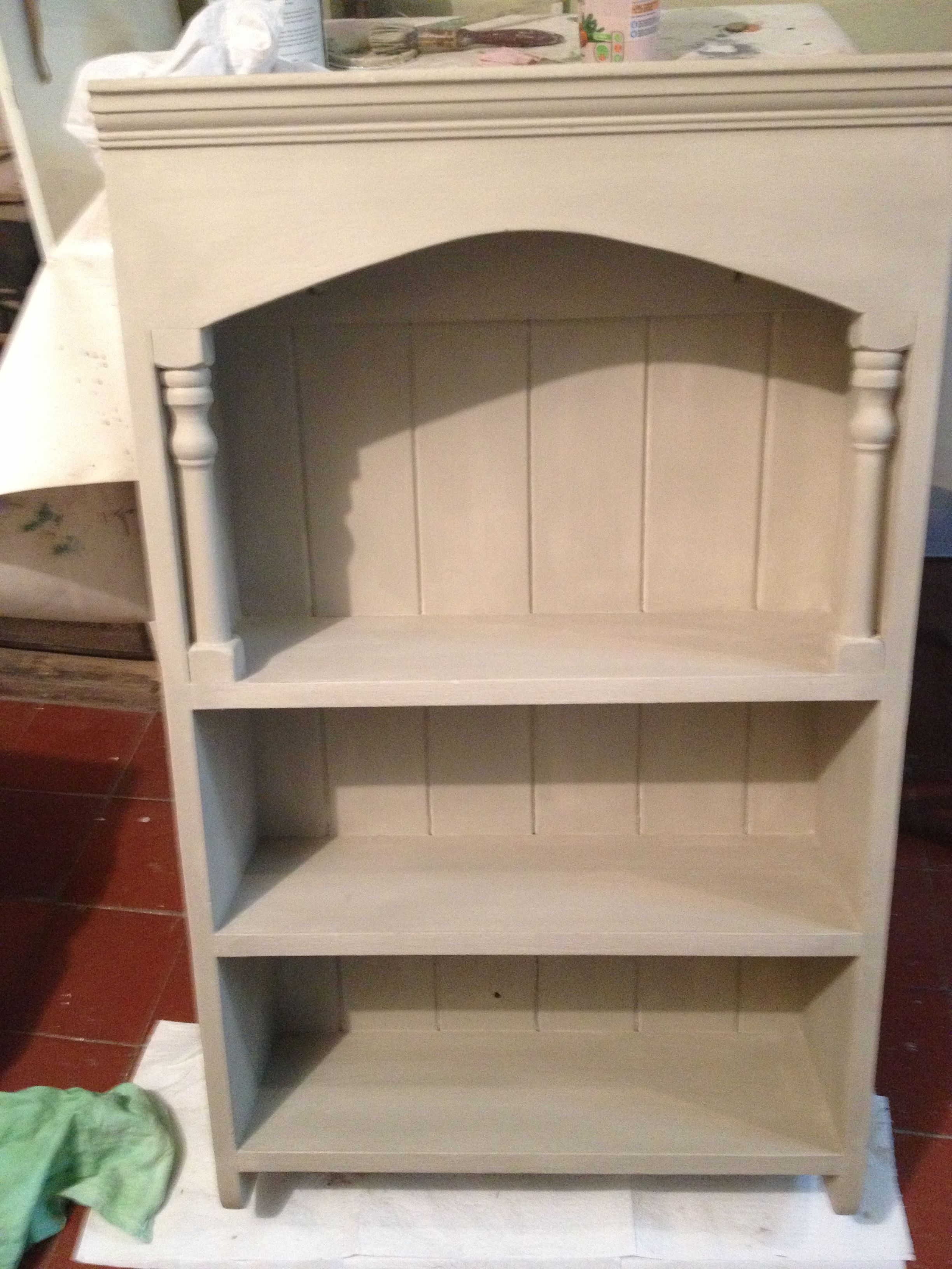 Unique Small Bookshelves for Sale