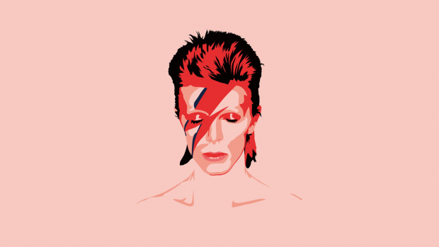 Hd David Bowie Wallpaper David Bowie Wallpaper David Bowie Poster Bowie