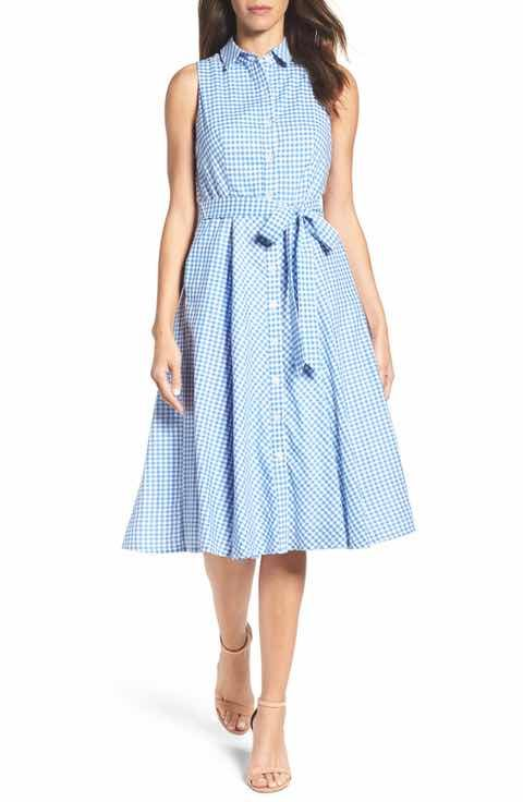 chetta b midi shirtdress summer fashion pinterest shirtdress