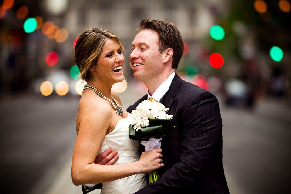 Wedding Tips Professional Wedding Photographer Cheap Wedding Photographers Foto Wedding