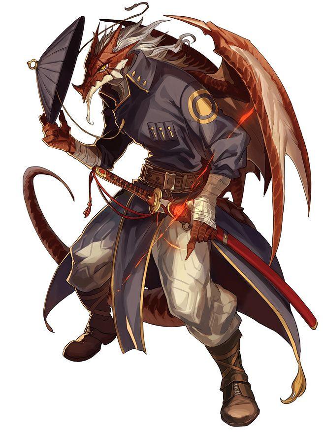dragon brave fantasy warrior - photo #25