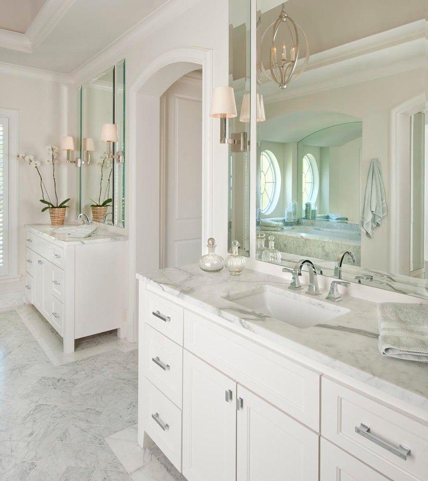 Image Result For Crown Molding In Bathroom Pictures  Crown Classy Bathroom Crown Molding Inspiration Design
