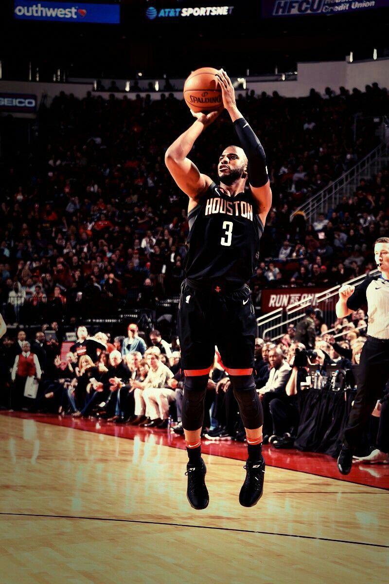 Chris Paul Basketballskills Chris Paul Nba Legends Basketball