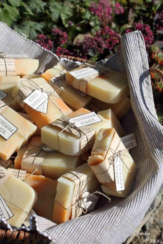 savon … | Emballage savon, Savon, Fabriquer du savon