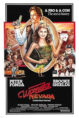 Watch Nevada Full-Movie Streaming