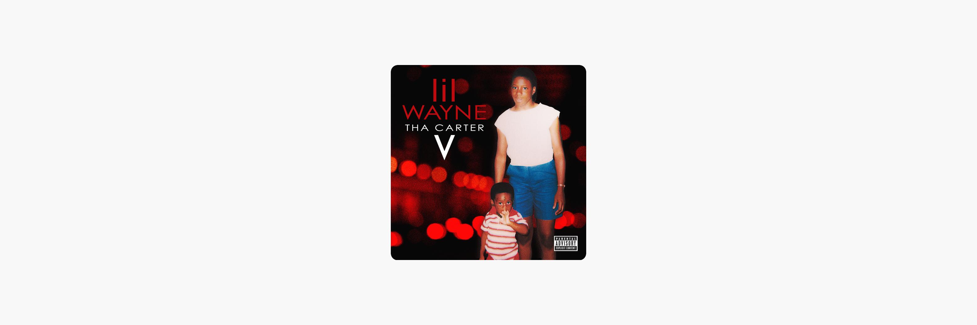 262a94ef8b19 Let It Fly (feat. Travis Scott) - Lil Wayne #applemusic | iTunes ...