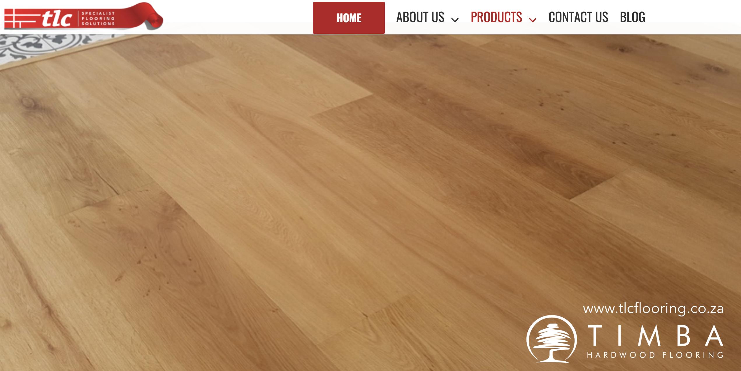 Timba Hardwood Flooring Hardwood Floors Hardwood Flooring