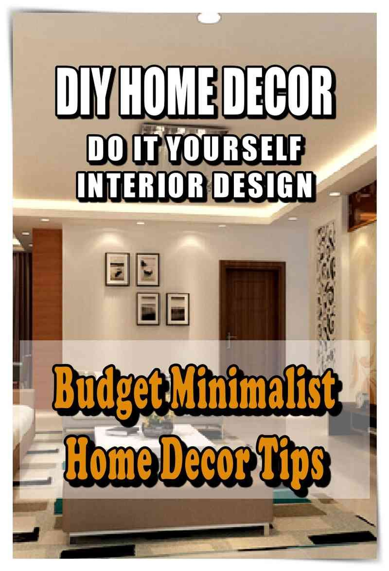 Home Improvements Tips Quick Improvement Solutions From One Handyman To Another Thanks A Lot For Visiting Our Picture Homeimprovementstips