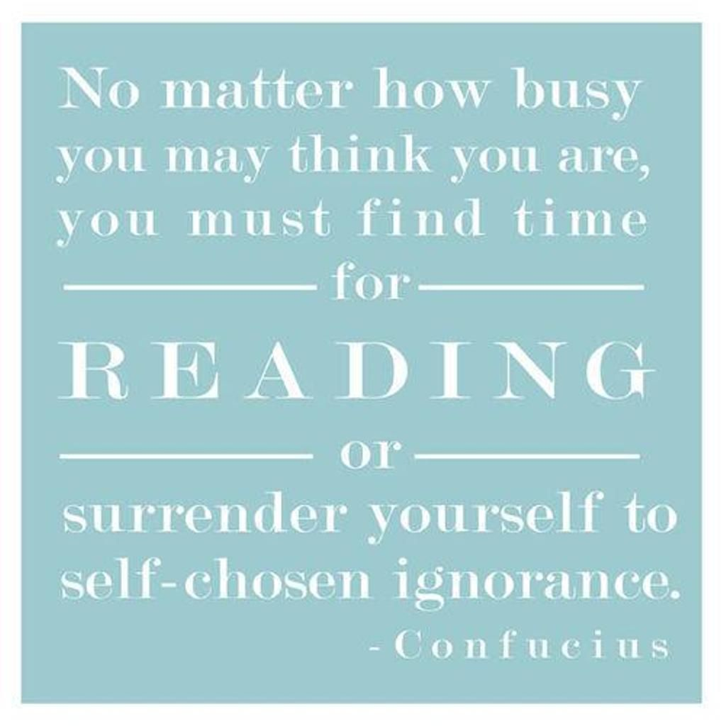 Asian-American quotes about thinking learning books reading ...