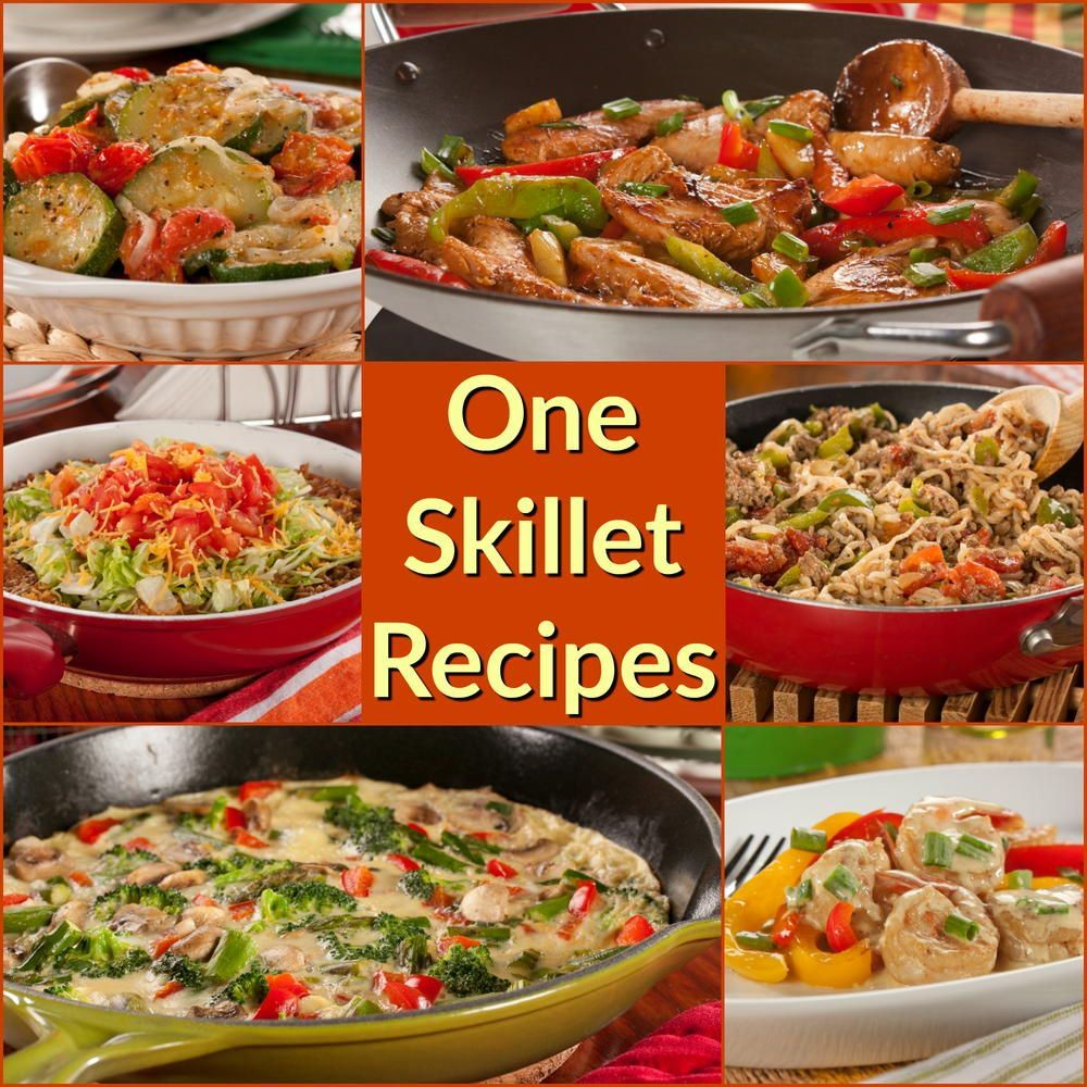 Discover diabetes friendly recipes for dinner desserts snacks and discover diabetes friendly recipes for dinner desserts snacks and much more from your favorite food network chefsholiday diabetic recipes for anyone forumfinder Images