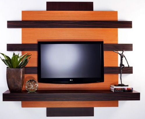 Wall Mounted Tv Stands From Teo Flatwear Furniture Fashion Wall Mount Tv Stand Diy Tv Stand Wooden Tv Stands