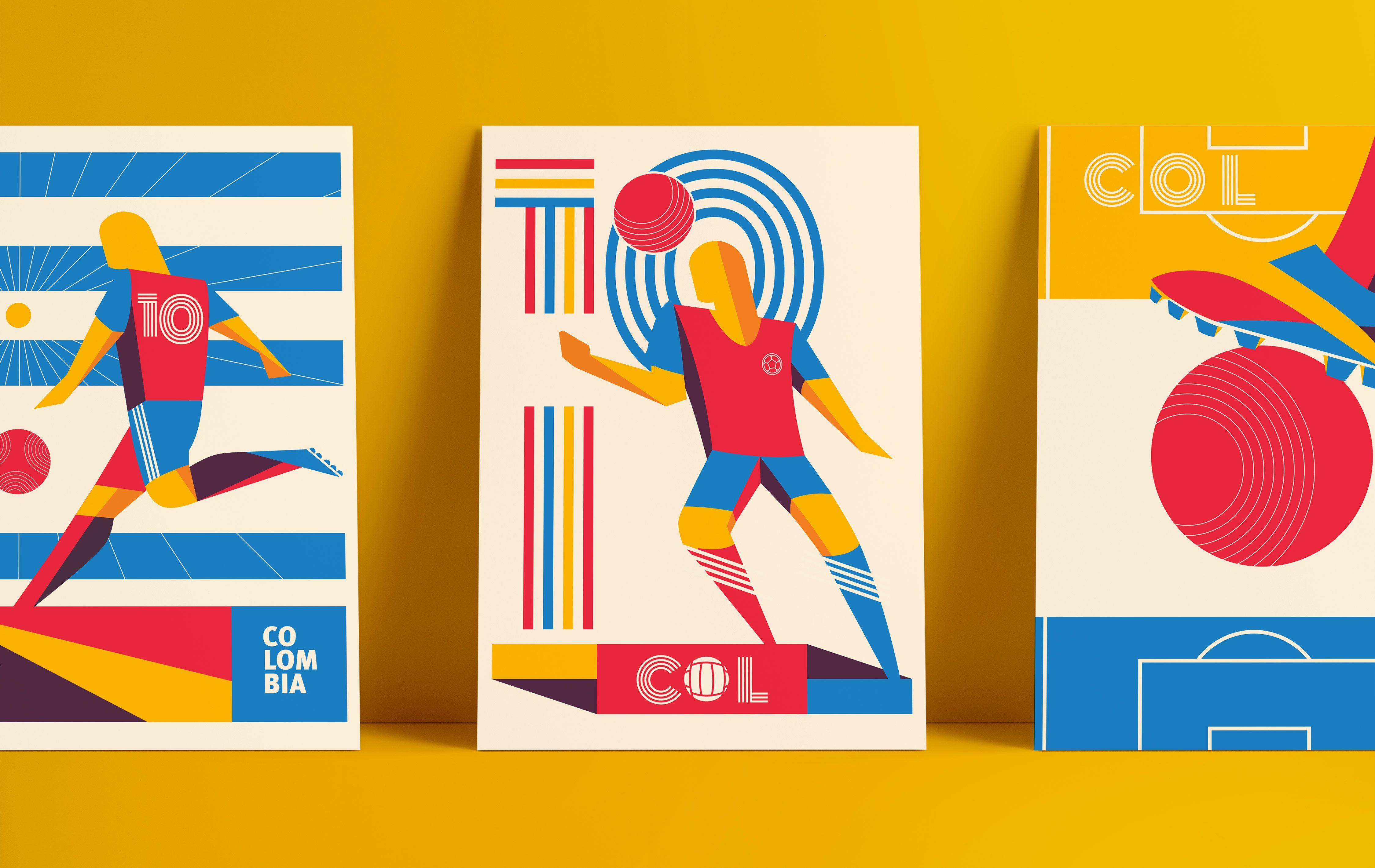 Sounders tee 2019 image by Daisy Fry Tech logos,