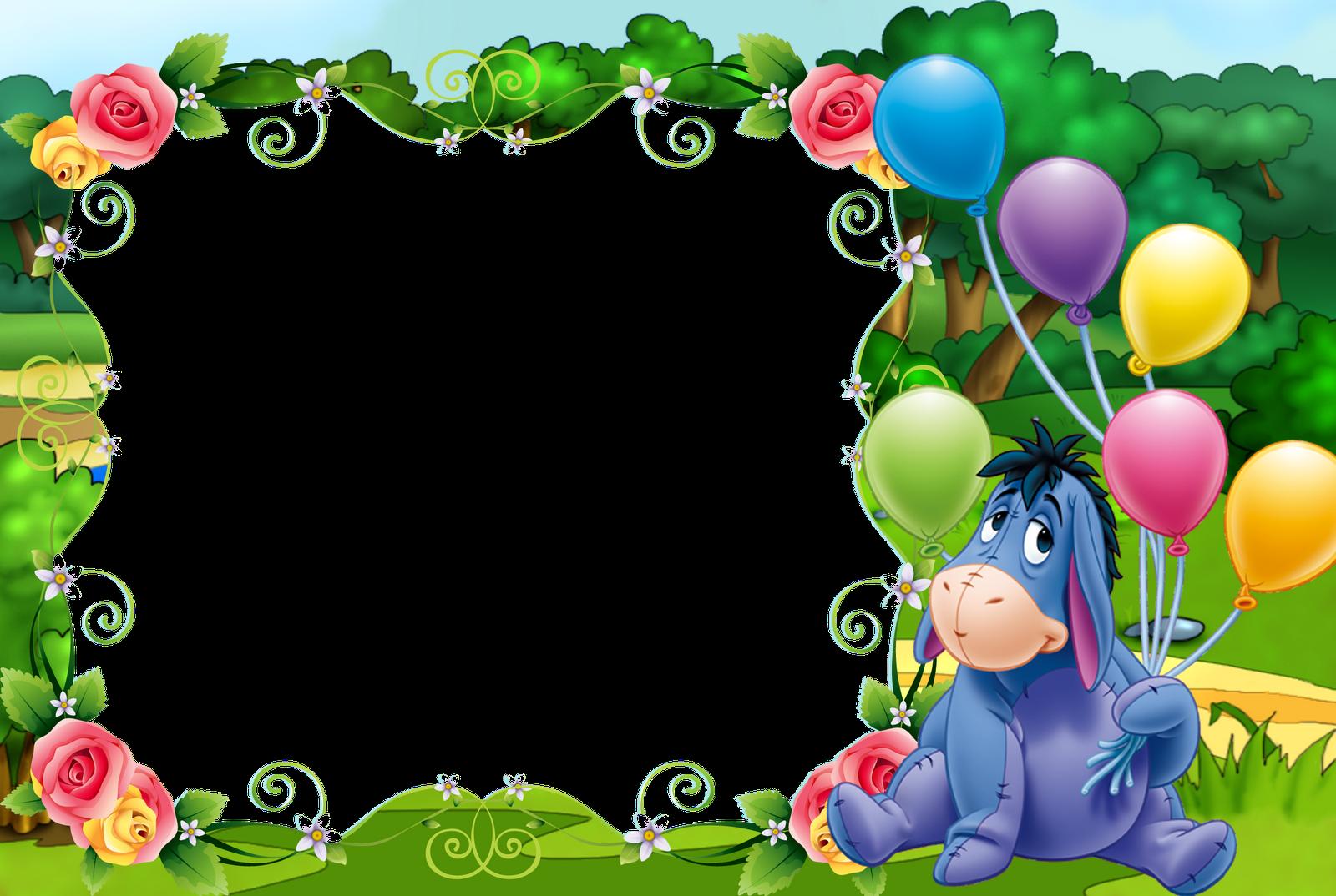 Картинки рамки с днем рождения мальчику, прикольные