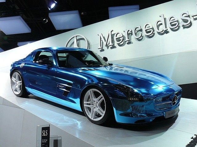 Awesome Cars Sports 2017: Best Mercedes Sports Car Sport Cars Check More At  Http:
