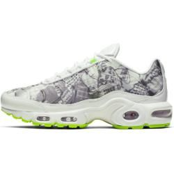 Photo of Sapato feminino Nike Air Max Plus Lx – Branco NikeNike