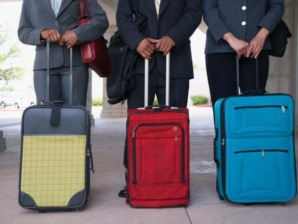Top Business Travel Totes | Business travel, Business and Caribbean