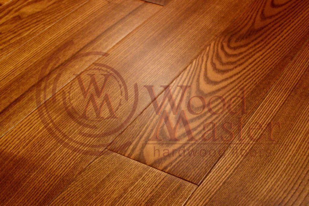 کفپوش چوبی ترمووود اصلاح شده دارای رنگ ترمو قهوه ای تا تیره از طریق و از طریق آن می باشد In 2020 Flooring Hardwood Floors Hardwood