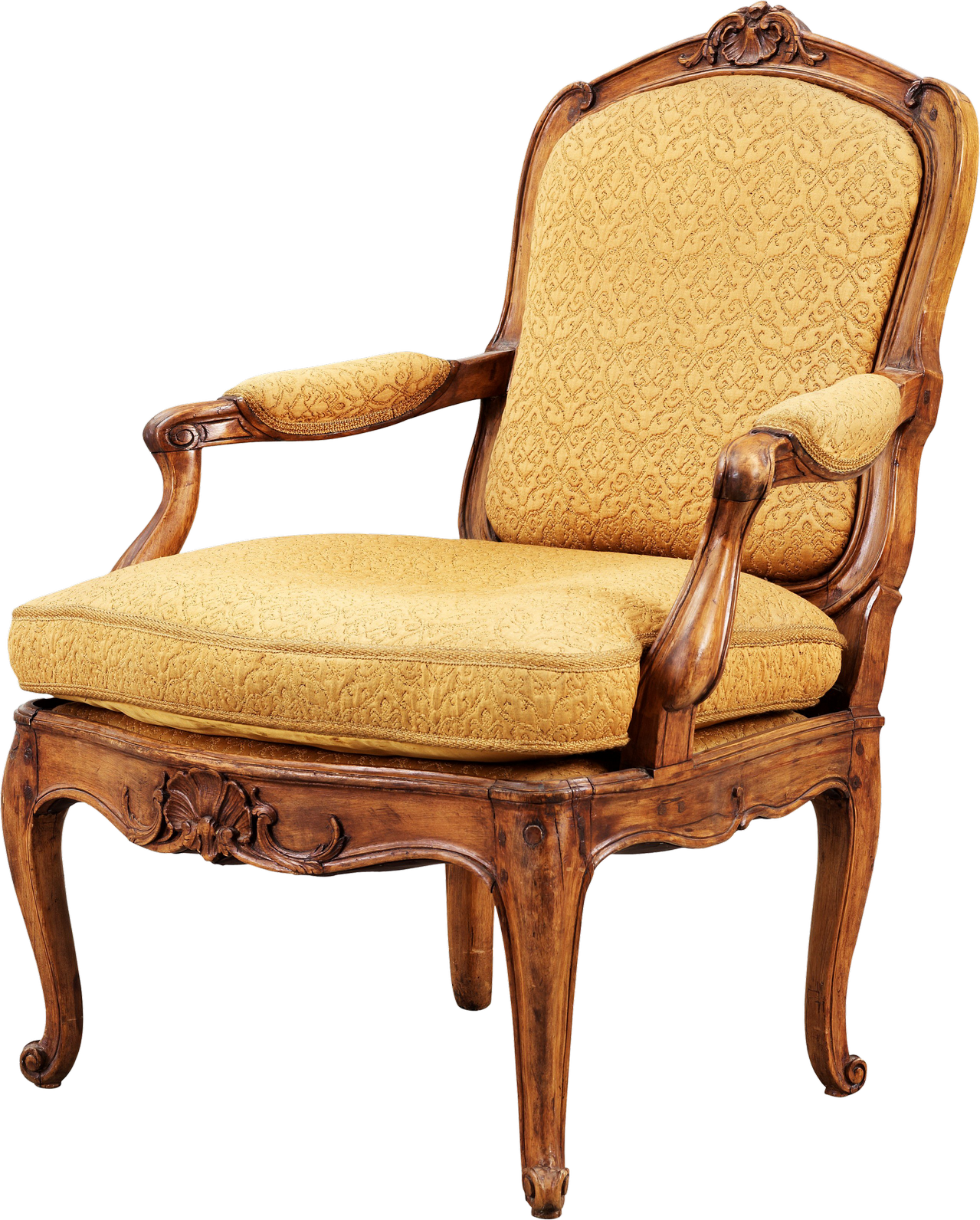 Armchair Png Image Armchair Chair Old Chairs