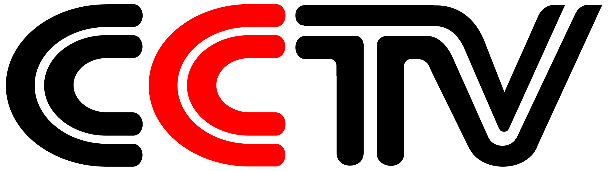 Cele mai bune 59 imagini din TV logo | Sporturi, Programare