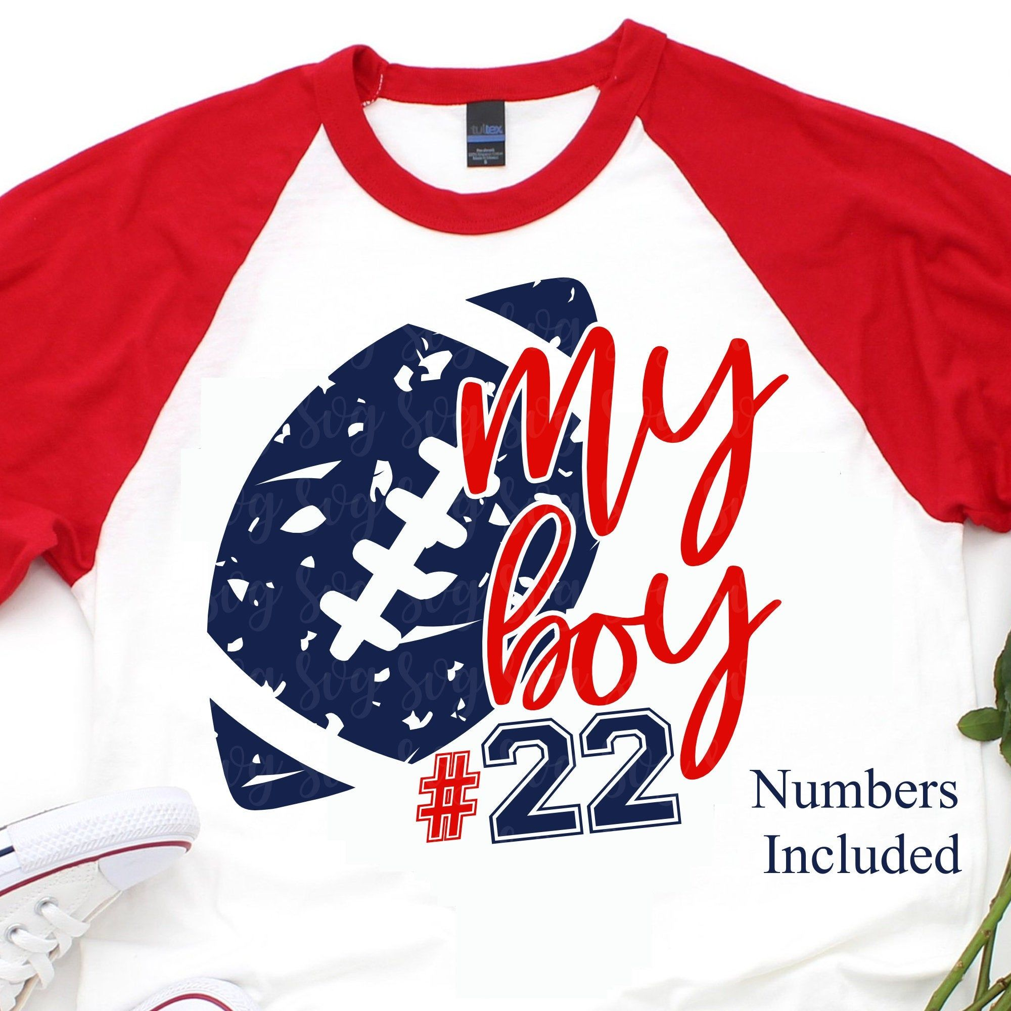 Download My boy football svg, my boy svg, football mom svg ...