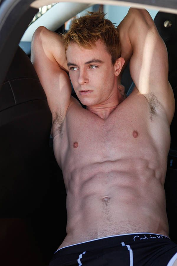 ryan kelley video