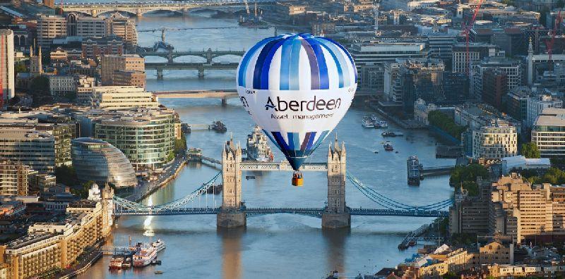 https://www.google.pt/search?q=air balloons london