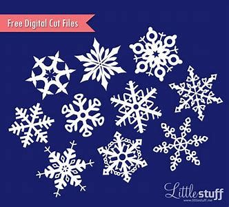 Image result for Free SVG Files for Winter | ok I'M DOING THIS | Svg
