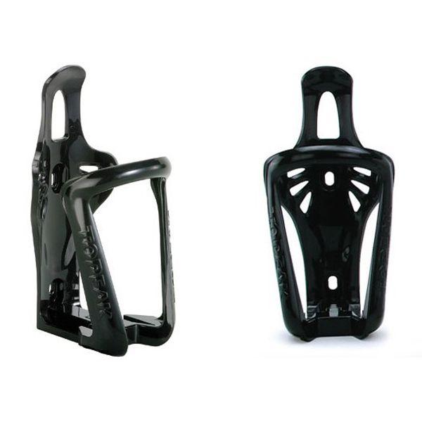 9//16 Alloy Non-Slip Leisure Pedals
