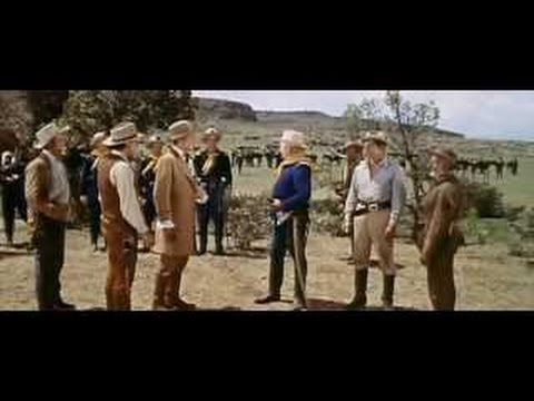 youtube western movies free