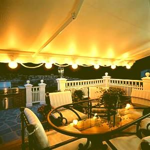 Sunsetter Patio Awning Lights 416kqjk5mcl Images