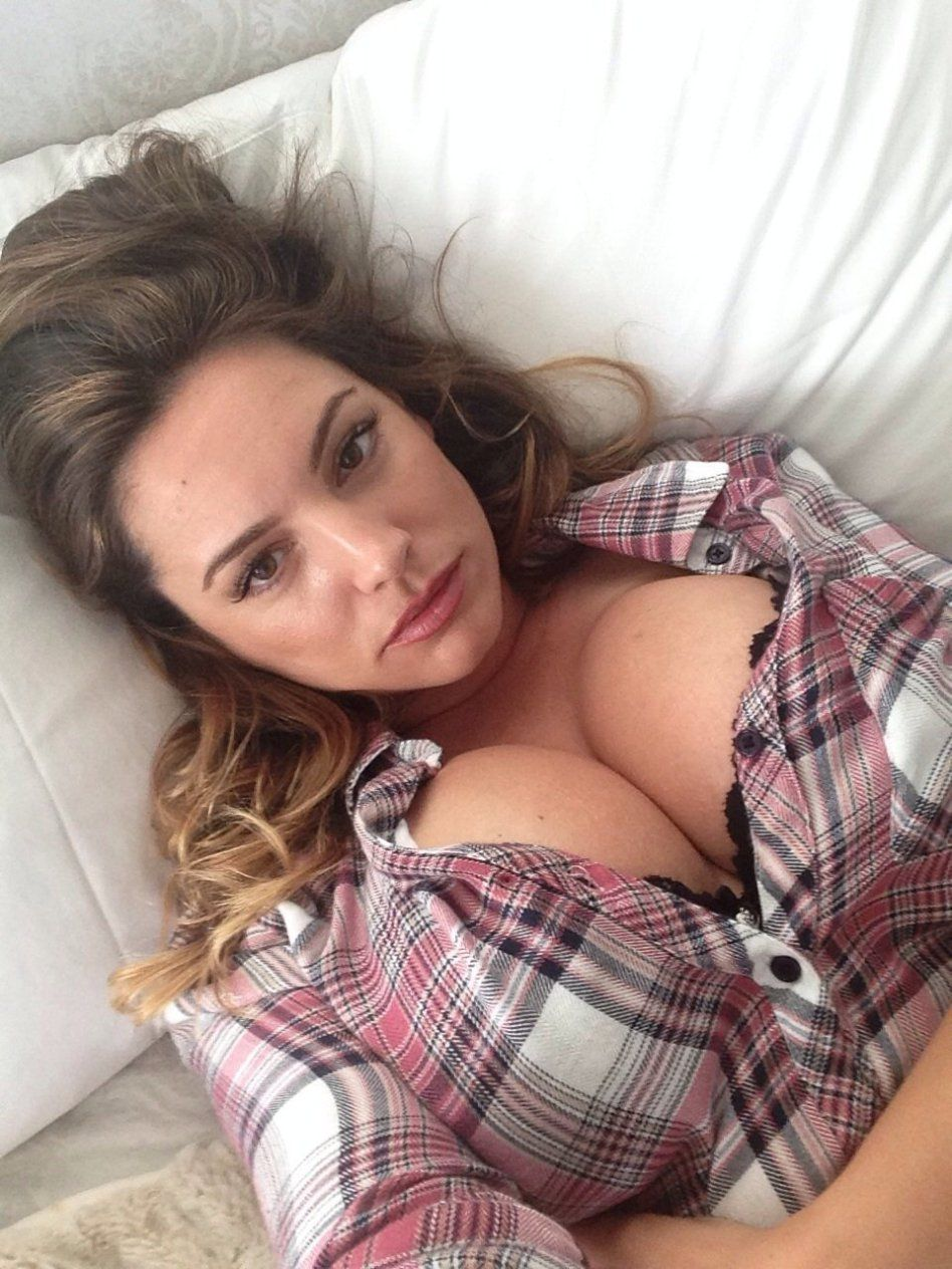 Fappening Cindy Fuller nudes (39 foto and video), Tits, Cleavage, Instagram, legs 2015
