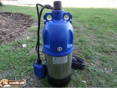 Potopyaema Pompa Za Kladenec Qdp 3s Fire Hydrant Hydrant Fire