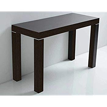 arredinitaly table console extensible