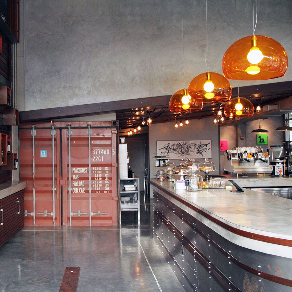 Americas best coffee bars coffee shop best coffee