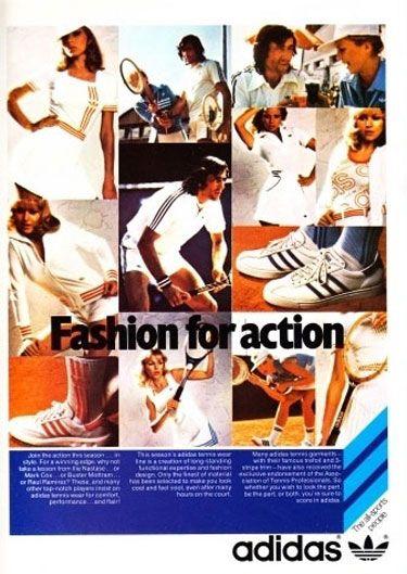 Http Classickicks Com Wp Content Uploads 2011 09 1976 Adi 1 Jpg Adidas Retro Vintage Adidas Adidas Ad