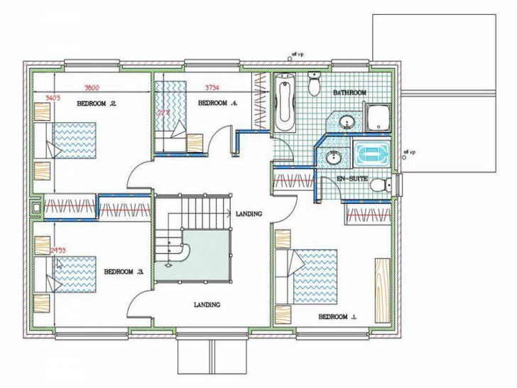 Perfect Plans Online For You Lovely Building Drawing Software Free Build House Plan  Gable Pergola Nice Home
