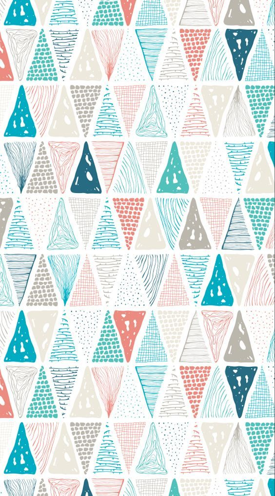 Colorful fabrics digitally printed by Spoonflower - What we have in common - Wondrous Earth