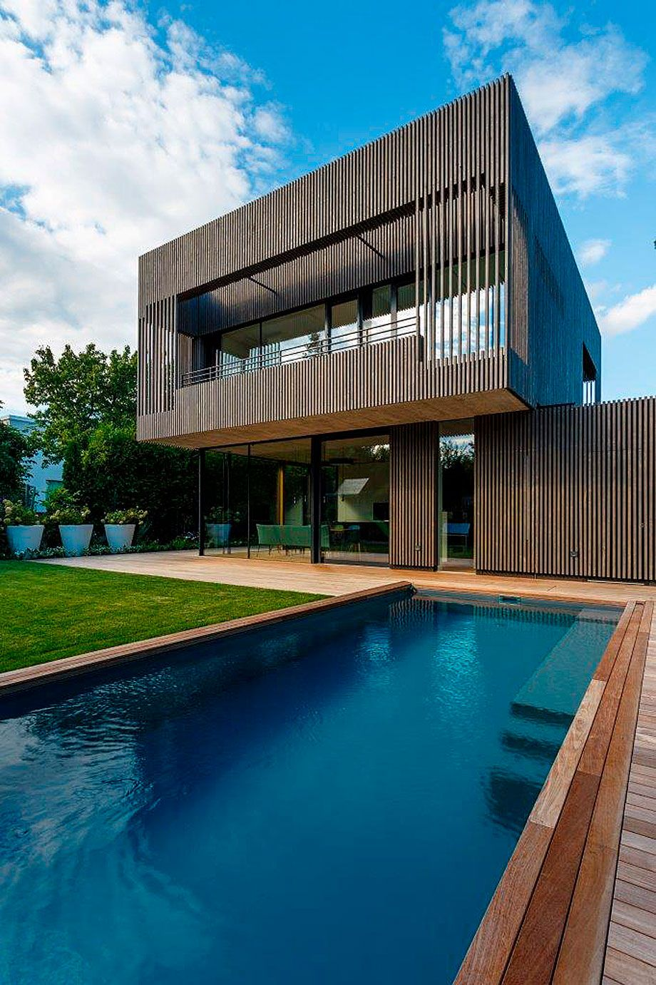 casa-d-caramel-architekten-11