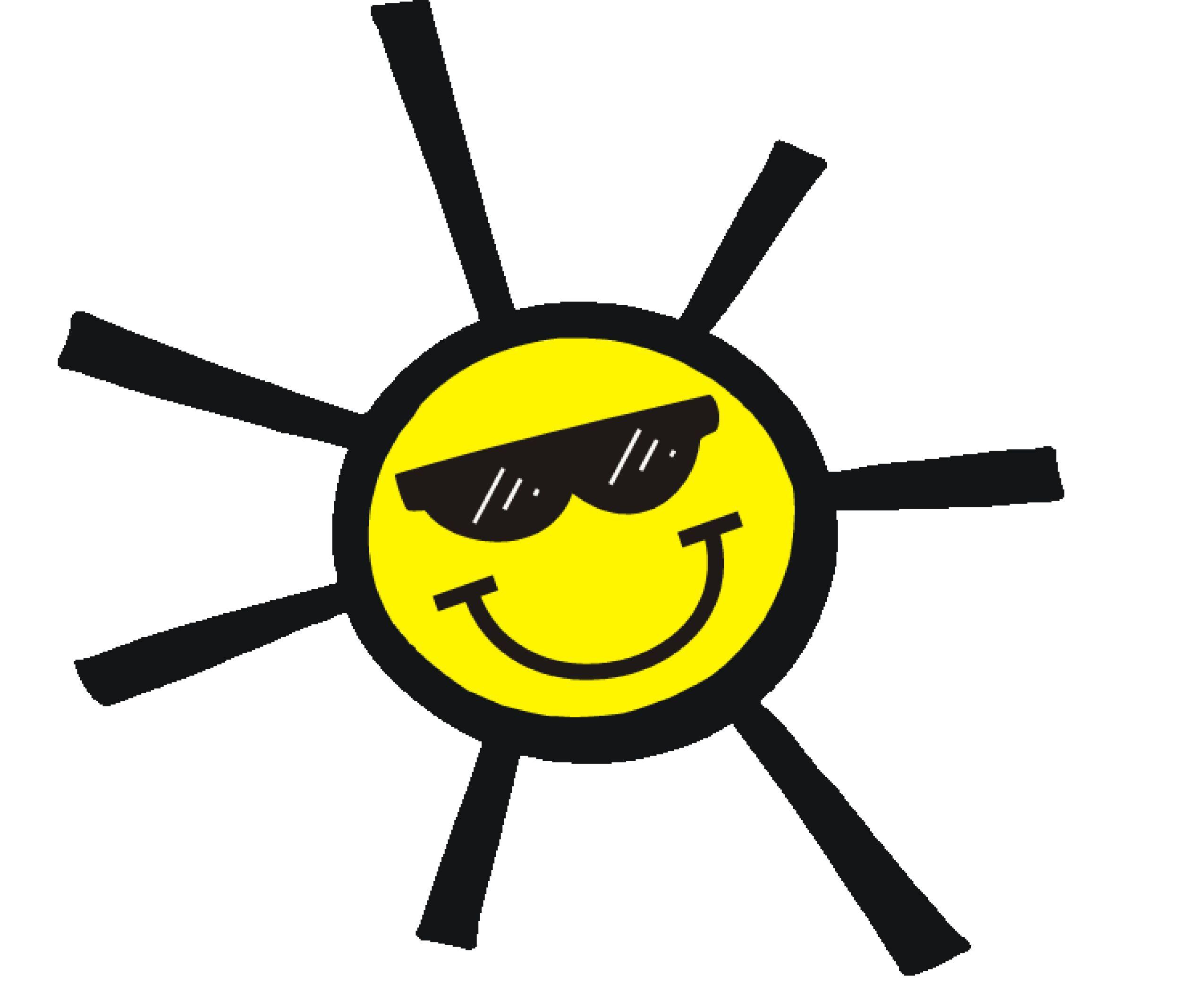 clip art summer camp summer camp clipart 2550 2119 jpg 2 550 2 119 rh pinterest com summer camp clipart png summer camp clipart black and white