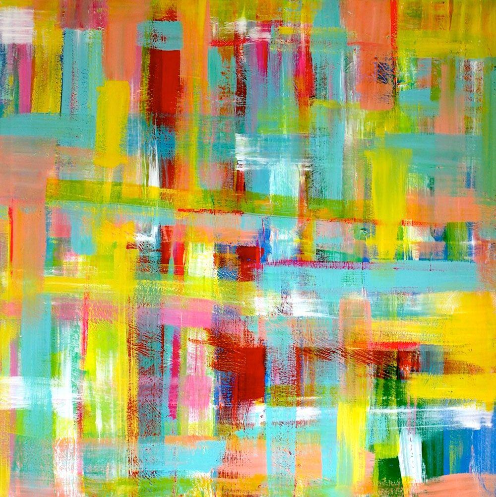 Abstrakte Kunst Wandbild Xxl Leinwandbild Acrylbild Bilder Wohnzimmer Bilder Malen Bilder Ideen Lustige Bilder Tumb In 2020 Abstract Artwork Abstract Artwork
